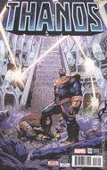 Thanos (2016 Marvel) 13H