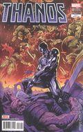 Thanos (2016 Marvel) 17C
