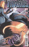 Thanos (2016 Marvel) 14E