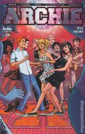 Archie (2015 2nd Series) 30C
