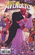 Avengers (2017 7th Series) 690B