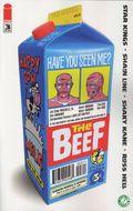 Beef (2018 Image) 3