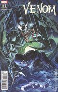 Venom (2016 Marvel) 165B