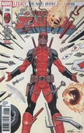 Despicable Deadpool (2017) 299