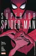 Superior Spider-Man TPB (2018 Marvel) The Complete Collection 1-1ST