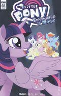My Little Pony Friendship Is Magic (2012 IDW) 65RI