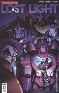 Transformers Lost Light (2016 IDW) 17A