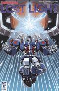 Transformers Lost Light (2016 IDW) 17B