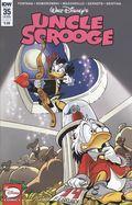 Uncle Scrooge (2015 IDW) 35B