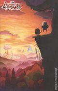 Adventure Time (2012 Kaboom) 75B