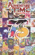 Adventure Time (2012 Kaboom) 75C