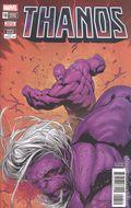 Thanos (2016 Marvel) 18C
