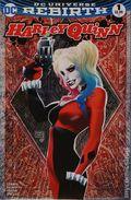 Harley Quinn (2016) 1ASPEN.B
