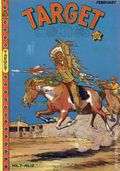 Target Comics Vol. 07 (1946) 12