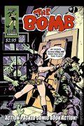 Bomb (2006 Atom Bomb Comics) 1