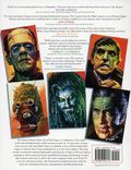 Famous Monster Movie Art of Basil Gogos SC (2006 Vanguard) 1-REP