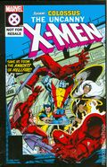 Uncanny X-Men (1963 1st Series) 129LEGENDS