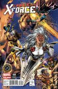 Cable and X-Force (2012) 8B