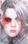 Walking Dead (2003 Image) 179B