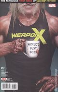 Weapon X (2017) 17