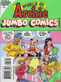 World of Archie Double Digest (2010 Archie) 78