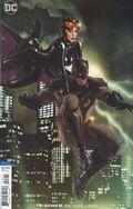 Batman (2016 3rd Series) 46B
