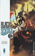 Black Science (2013 Image) 35A