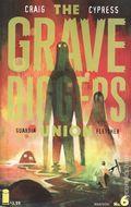 Gravediggers Union (2017 Image) 6B
