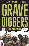 Gravediggers Union (2017 Image) 6A