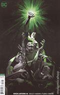 Green Lanterns (2016) 46B