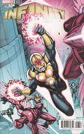 Infinity Countdown (2018 Marvel) 3B