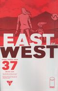 East of West (2013 Image) 37