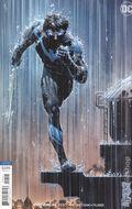 Nightwing (2016) 44B