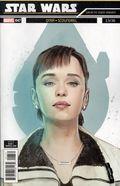 Star Wars (2015 Marvel) 47B