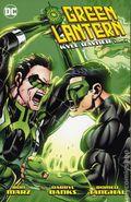 Green Lantern Kyle Rayner TPB (2017 DC) 2-1ST