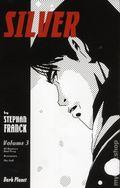 Silver TPB (2014- Dark Planet) 3-1ST