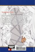 Seven Deadly Sins GN (2014-Present A Kodansha Digest) 26-1ST