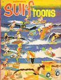 Surftoons (1965-1969 Petersen Publishing) 2