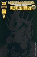 Marvel Comics Presents (1988) 144