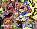 Superman The Golden Age Dailies: 1944-1947 HC (2018 IDW/DC) 1-1ST