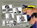 Complete Dick Tracy Dailies and Sundays HC (2006- IDW) By Chester Gould 24-1ST