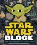 Star Wars Block HC (2018 Abrams) 1-1ST