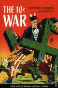 10c War SC (2018 UPoM) Comic Books Propaganda, and World War II 1-1ST