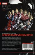Amazing Spider-Man Venom Inc. TPB (2018 Marvel) 1-1ST