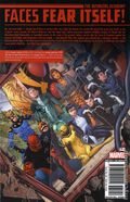 Avengers Academy TPB (2018 Marvel) The Complete Collection 2-1ST