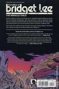 Battles of Bridget Lee: The Miracle Child TPB (2018 Dark Horse) 1-1ST