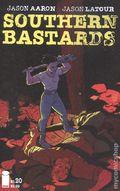 Southern Bastards (2014) 20B