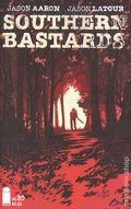Southern Bastards (2014) 20A