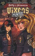Betty and Veronica Vixens (2017 Archie) 6C
