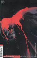 Detective Comics (2016 3rd Series) 980B